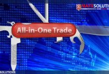 Photo of All-in-One-Trade Indicator – Forex Trading Signals