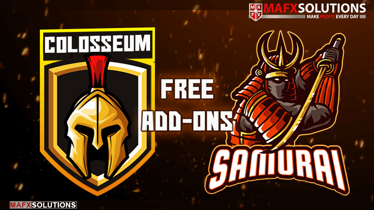 Free Add-ons for Scalper Inside Pro Download
